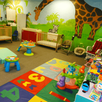 2014facility_infants-350x350