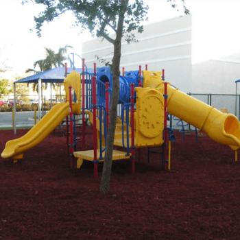 2014facility_play-350x350