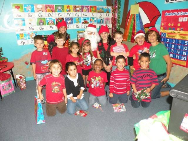 preschool-xmas-celebration-10