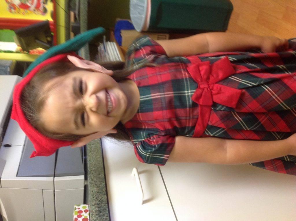 preschool-xmas-celebration-15-1024x765