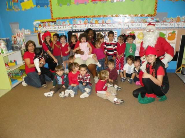 preschool-xmas-celebration-6