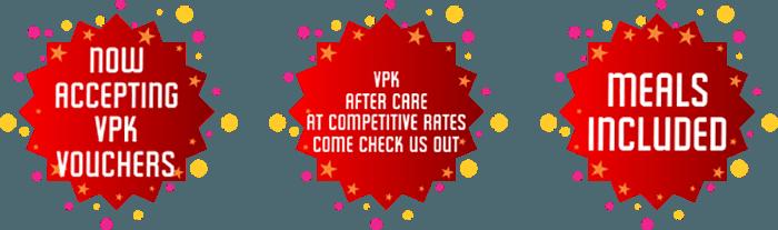 vpk-specials-1