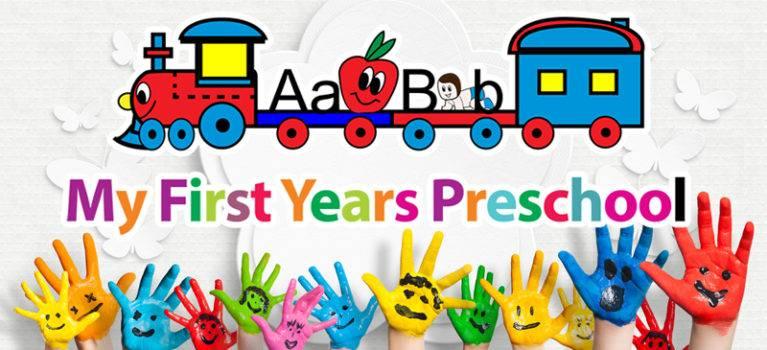 Preschool in Davie FL