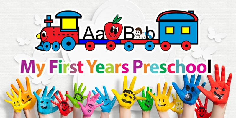 Preschool in Davie FL