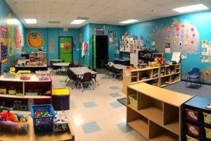 early-learning-preschool-davie-florida2-300x200