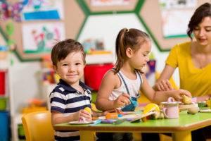 early-learning-preschool-davie-florida3-300x200