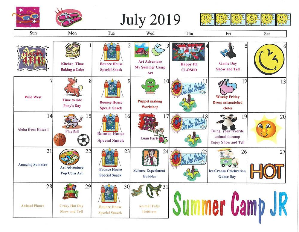 Pages-from-MFYP-2019-JR-Sumer-Camp-calendar-2