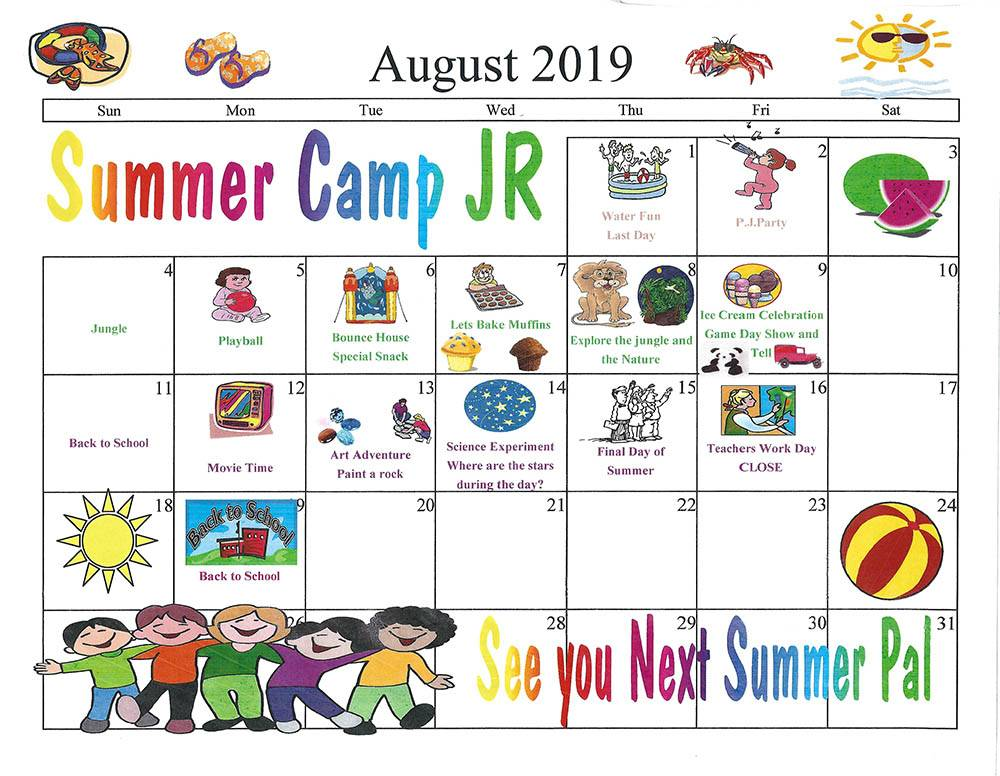 Pages-from-MFYP-2019-JR-Sumer-Camp-calendar-3