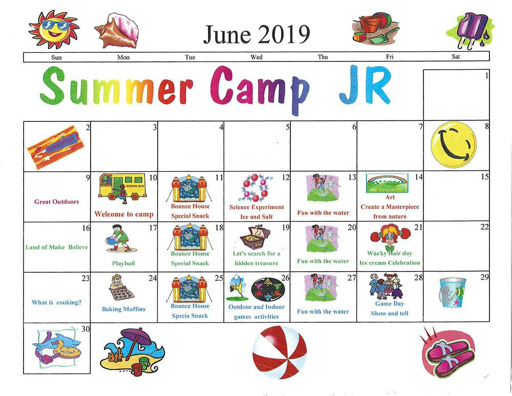 Pages-from-MFYP-2019-JR-Sumer-Camp-calendar1
